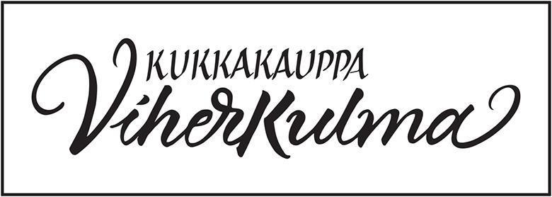 Viherkulma_logo_kehys