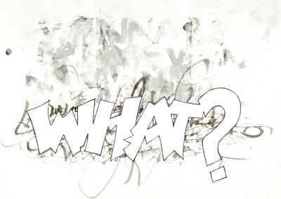 MKK-WHAT
