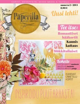 _Paperilla_14-2_KANSI_pieni