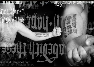TatuointiDesign