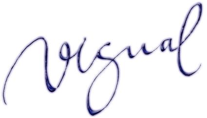 VisualLogo