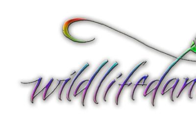 WLDfaceYlapalkkiVarikas
