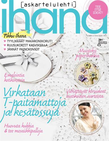 ihana-8-2010-1
